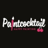 PaintCocktail @ PaintCocktail