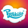 Plukkido Games @ Plukkido Games