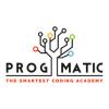 Progmatic @ Progmatic