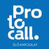 Protocall @ Protocall