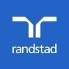 Randstad Hungary