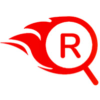 Rapid Search @ Rapid Search