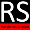 Recruitment Solutions @ Recruitment Solutions