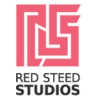 Red Steed Studios @ Red Steed Studios
