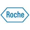 Roche Services & Solutions Operations EMEA @ Roche Services & Solutions Operations EMEA