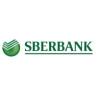 Sberbank @ Sberbank