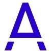 Adevinta Hungary @ Adevinta Hungary