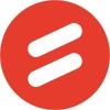 Shiwaforce.com Zrt. @ Shiwaforce.com Zrt.