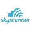 Skyscanner @ Skyscanner