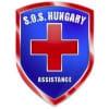 SOS HUNGARY @ SOS HUNGARY