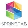 SpringTab @ SpringTab