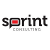 Sprint Consulting @ Sprint Consulting
