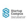 Startup Campus Incubator @ Startup Campus Incubator