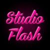 StudioFlash @ StudioFlash