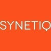 Synetiq @ Synetiq