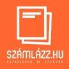 Számlázz.hu @ Számlázz.hu