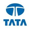 Tata Consultancy Services Hungary @ Tata Consultancy Services Hungary
