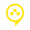 Taxify @ Taxify