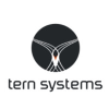 Tern Systems @ Tern Systems