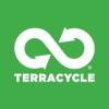 Terracycle @ Terracycle