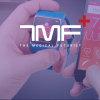 The Medical Futurist @ The Medical Futurist