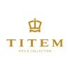 Titem Men's Collection @ Titem Men's Collection