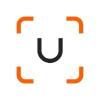 Ultinous @ Ultinous