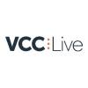 VCC Live @ VCC Live