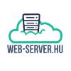 Web-Server Kft. @ Web-Server Kft.