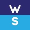 Webshippy Fulfillments @ Webshippy Fulfillments