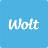 Wolt @ Wolt