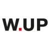 W.UP @ W.UP