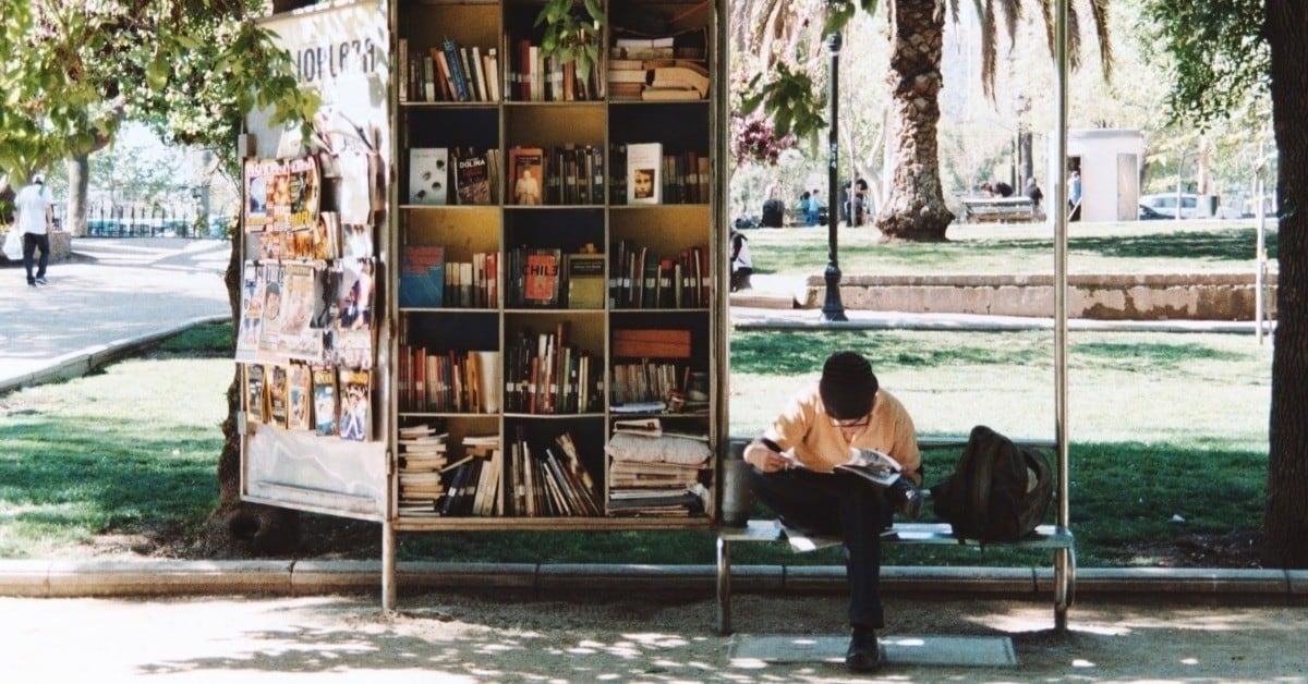A lifelong learning egy olyan lehetőség, amit nem érdemes kihagyni