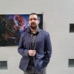 Péter Krisztián     - Recruitment Specialista