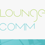 Lounge Communication