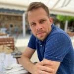 Szeder Attila     - Direkt Display értékesítési csoportvezető