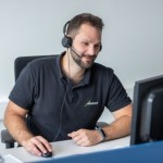 Dobos Dániel Benjamin     - Customer Quality Engineer