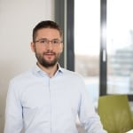 Peter Boon     - Managing Director