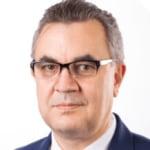 Theodor     - Director comercial România