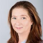 Tarczali Zsuzsanna     - Regional Senior Application Developer & Architect
