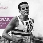 Balczó András     - olimpiai bajnok öttusázó