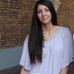Németh Klári     - Client Support Manager
