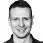 Bencsik András     - Üzletfejlesztési vezető