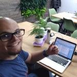 Imre     - Senior Software Engineer