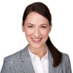 Bettina 							    							    								    			- Business Development Manager