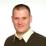 Németh Kálmán     - DevOps Engineer
