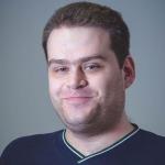 Szilágyi Attila     - Java Developer