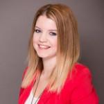 Kövi Rebeka     - Bér- és pénzügyi koordinátor