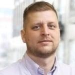 Kaprinay Zoltán             - Alapító, ügyvezető