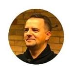 Takács Norbert             - Értékesítési vezető